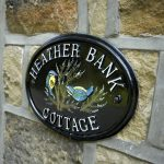 Heather Bank Cottage
